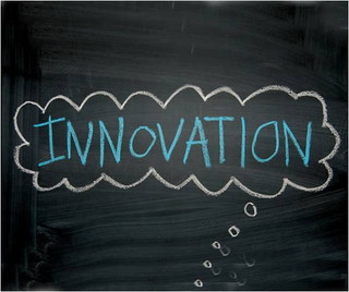 Innovation-in-Healthcare